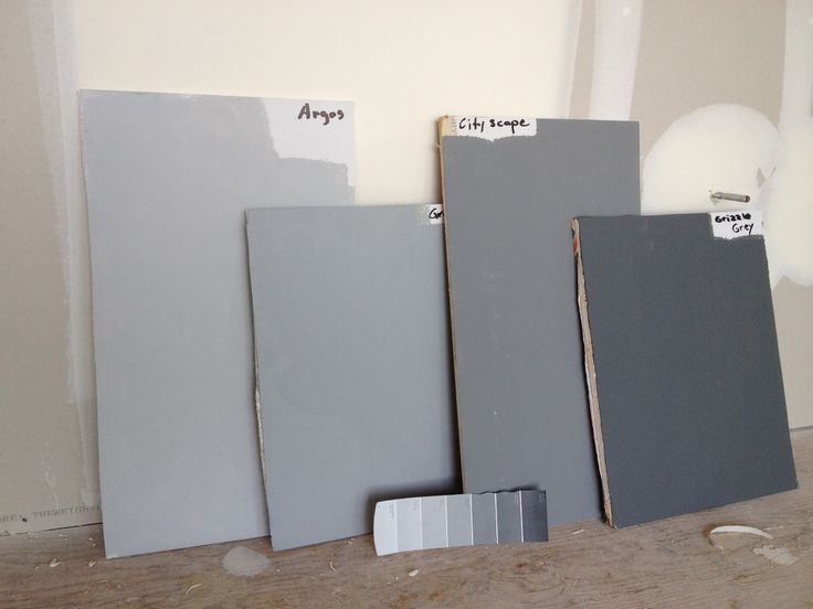 7 Best Sherwin Williams Gray Matters Images On Pinterest