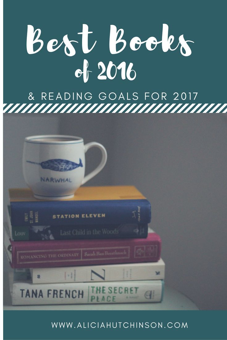 316 best books worth reading images on pinterest books to read