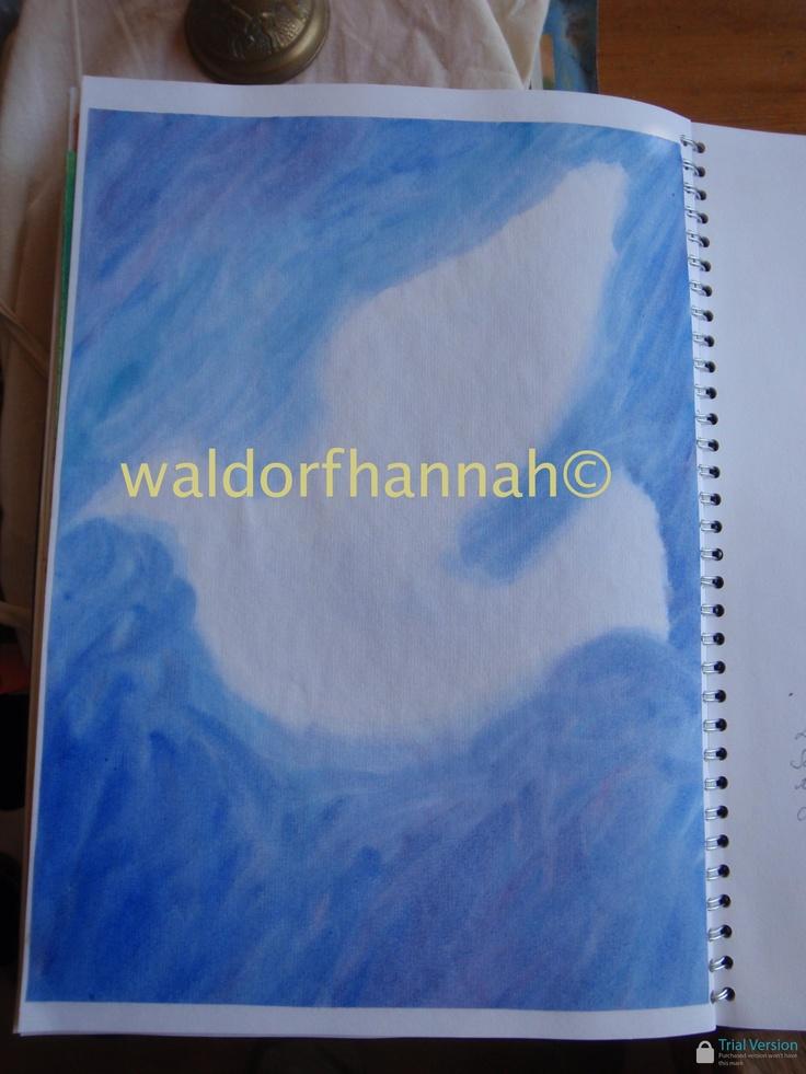 1000 Images About 3rd Grade Waldorf Ot Block On Pinterest Third Grade Garden Of Eden And