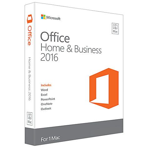 Microsoft Office 2016 is now available for Mac.   See http://ow.ly/UlxN5   #MicrosoftOffice2016HomeBusinessMac