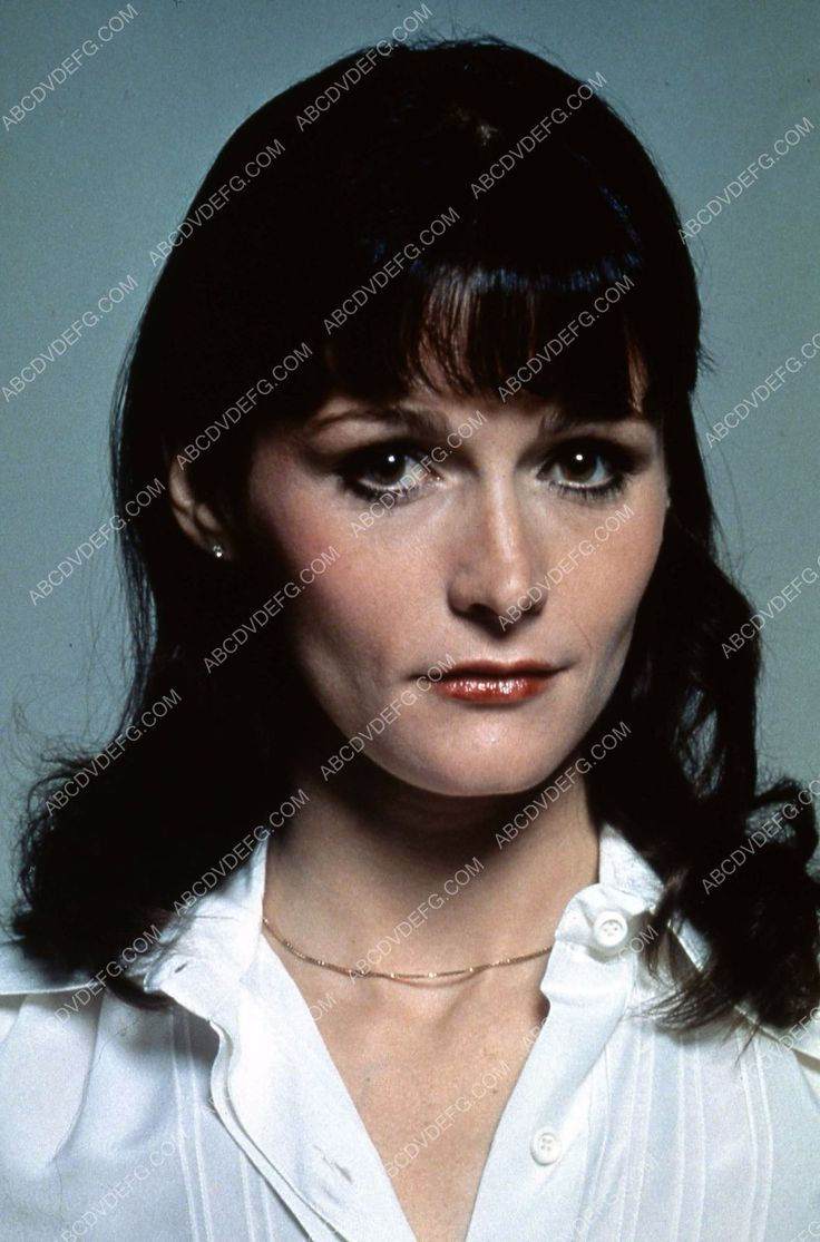 margot kidder - photo #21