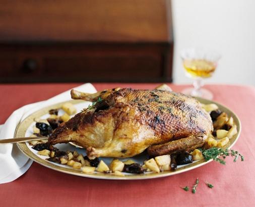yummy chickenDélicieux, Yummy Chicken