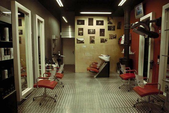 Kuraia: peluquería y productos profesionales para tu cabello en Bilbao | DolceCity.com