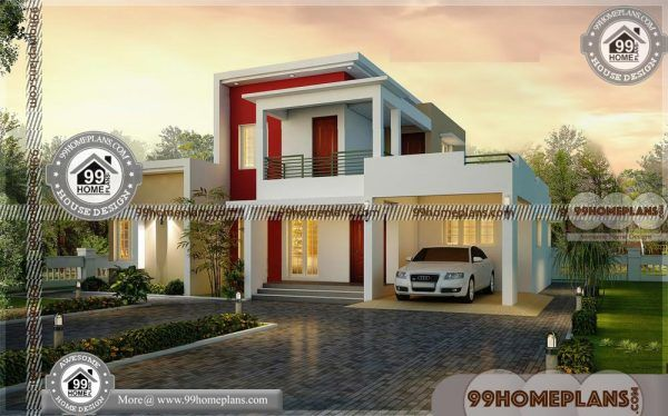 Build Your Own House Floor Plans Two Story Box Type Home Designs Build Your Own House House Plans With Photos House
