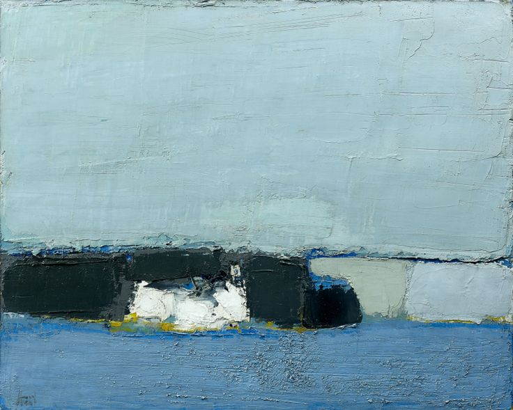 136 best Nicolas de Stael images on Pinterest Abstract paintings