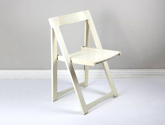 die besten 25 klappstuhl holz ideen auf pinterest klappstuhl garten klappstuhl und. Black Bedroom Furniture Sets. Home Design Ideas