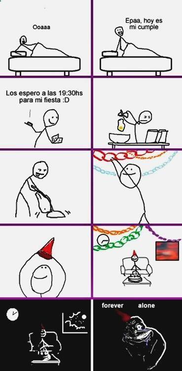 <(O.o)> Disfruta con lo mejor en chistes de jaimito en la biblioteca, imagenes de memes en español, gifs emojis, chistes buenos de animales y chistes buenos norteño ➦ http://www.diverint.com/memes-chistosos-comentar-profe-revise-tarea/