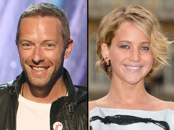 Are Jennifer Lawrence and Chris Martin Dating? http://www.people.com/article/jennifer-lawrence-chris-martin-dating