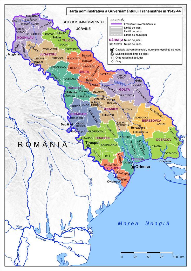 Imagini pentru Hărți ale republicilor sovietice