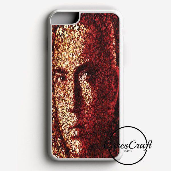 Eminem Relapse iPhone 7 Case | casescraft