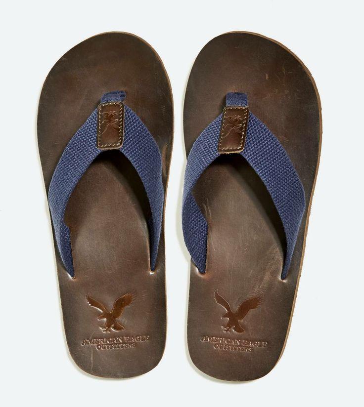 Couple Flip Flops Christmas Deer Tree Gold Print Chic Sandals Slipper Rubber Non-Slip Beach Thong Slippers