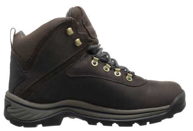 Timberland White Ledge Boots Waterproof Hiking Boots
