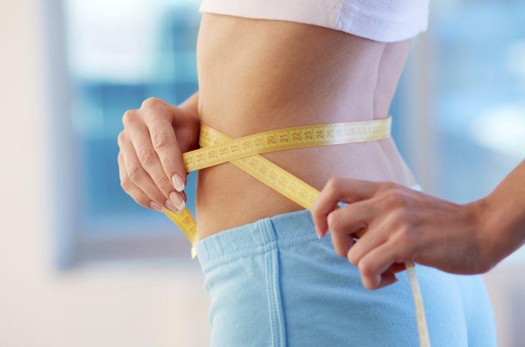 Jak zhubnout bříško? Vyzkoušejte aerobní cvičení.