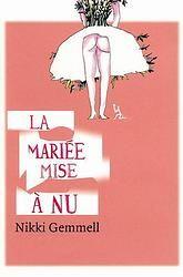 marie-mise-à-nu.jpeg (165×250)