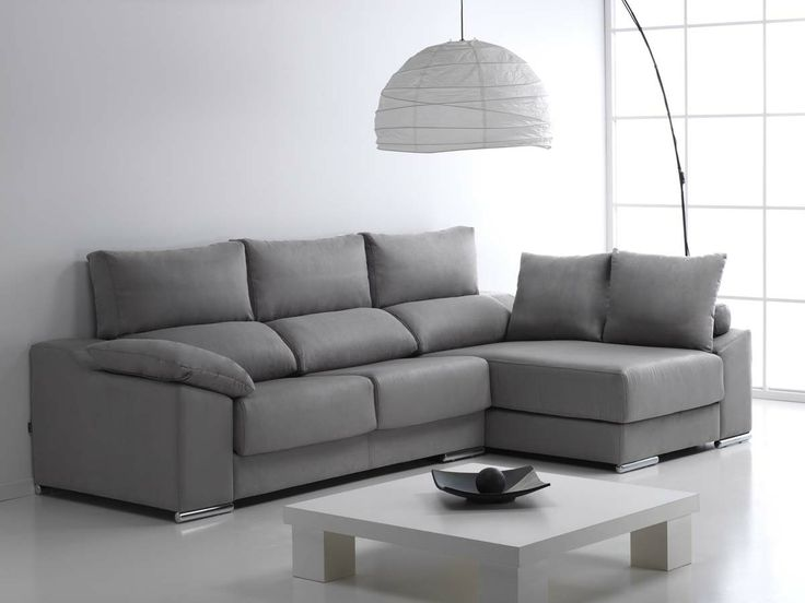 Sofa Bombay cherlot