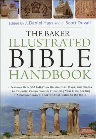 Figures of Speech in the Bible-explains types, gives examples, explains how to interpret. The Bible as Literature, interpreting Parable
