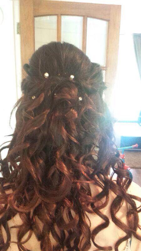 Curls www.joatybassi.com