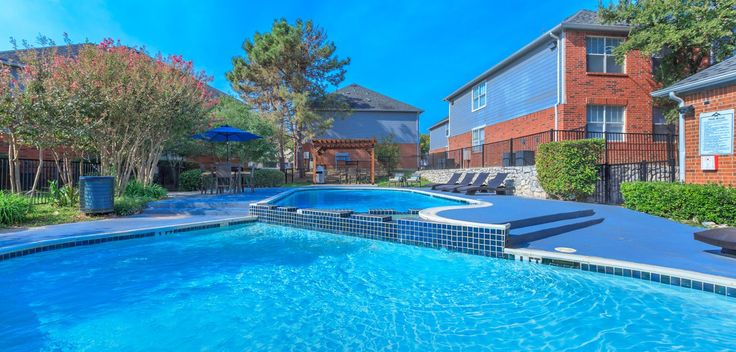 Villas of Sorrento – Apartments in Dallas, TX #wilmington #nc #apartments http://apartments.remmont.com/villas-of-sorrento-apartments-in-dallas-tx-wilmington-nc-apartments/  #sorrento apartments # Welcome home to the Villas of Sorrento A luxury tax credit apartment home community strategically located in the heart of the metroplex, I-45 and Loop 12 are only minutes away which means that downtown business and entertainment and the Dallas / Ft. Worth Airport are only twenty minutes from your…
