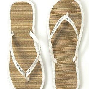 Beach Wedding Shoes01