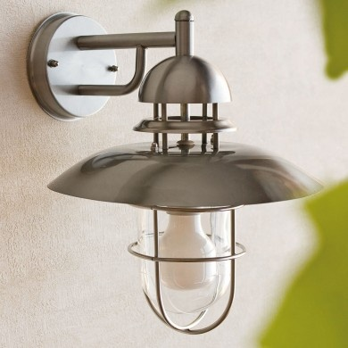 19 best clairage images on pinterest light fixtures Fixture exterieur led