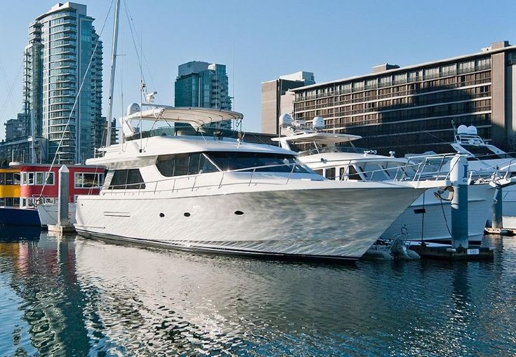 Top things to consider when buying a #yacht.  #WorldwideBunkeringApp #TipsForYachties
