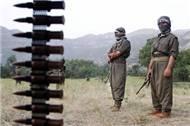 PKK, Hani ve Dicle ilçe merkezlerine sızdı