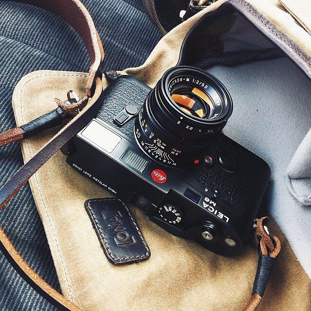 Passion Leica Ona, M6 & Summicron from @sandyphimester | #passionleica #leica https://instagram.com/p/0OZGbirBlu/