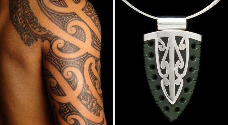 Maori Beliefs: 553 Best Tattoos Images On Pinterest