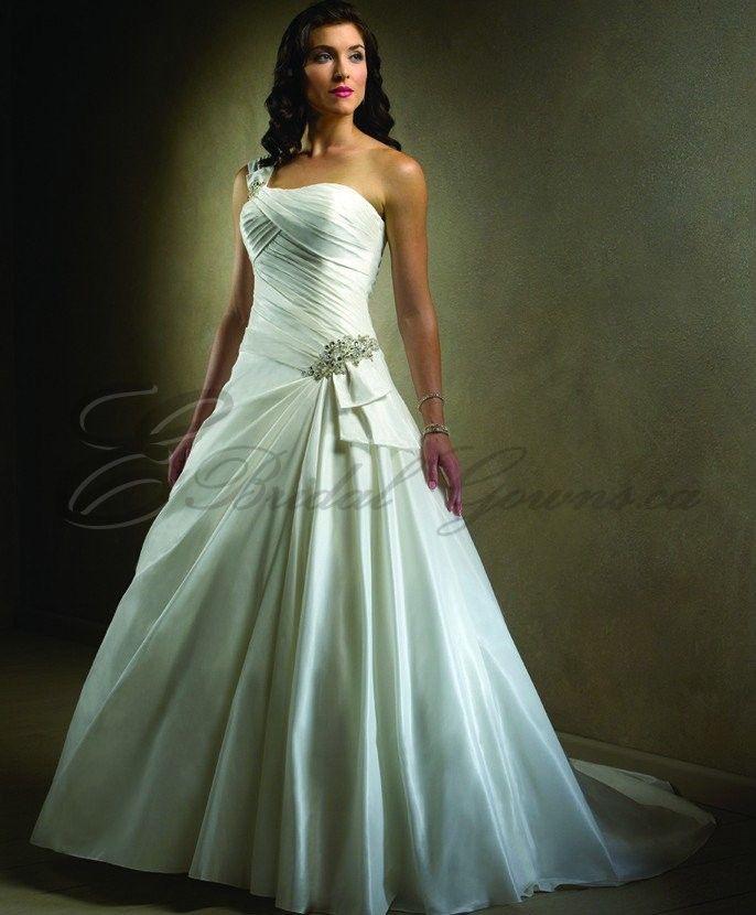 corset back bridal gown   ... Lace Up Corset Back Wedding Dress - Canada Wedding Dresses Shop