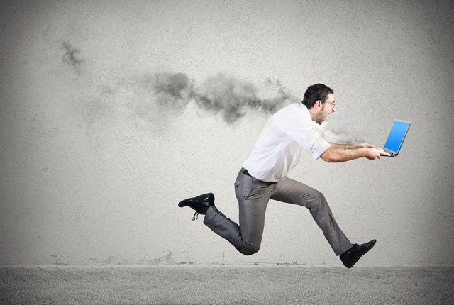Wordpress Kullanırken Kaçınılması Gereken 5 Hata | Cloudnames Türkiye Blogu
