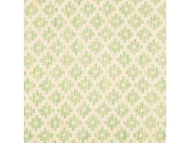 Baronet Strie Celery