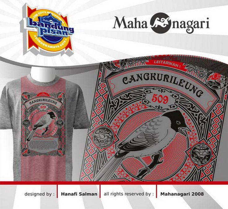 """""""Cangkurileung"""" copyrights Mahanagari 2008"""