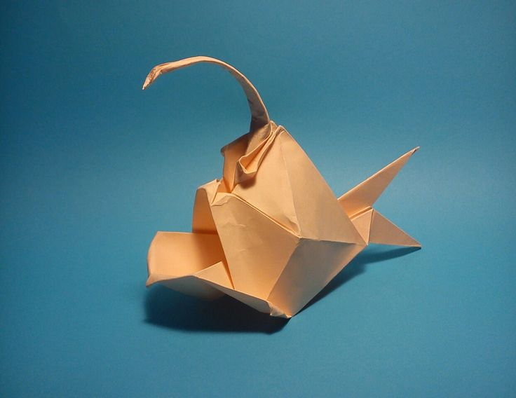 origami under the sea������ 673 �� pinterest ������