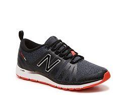 New Balance 811 Lightweight Training Shoe - Womens