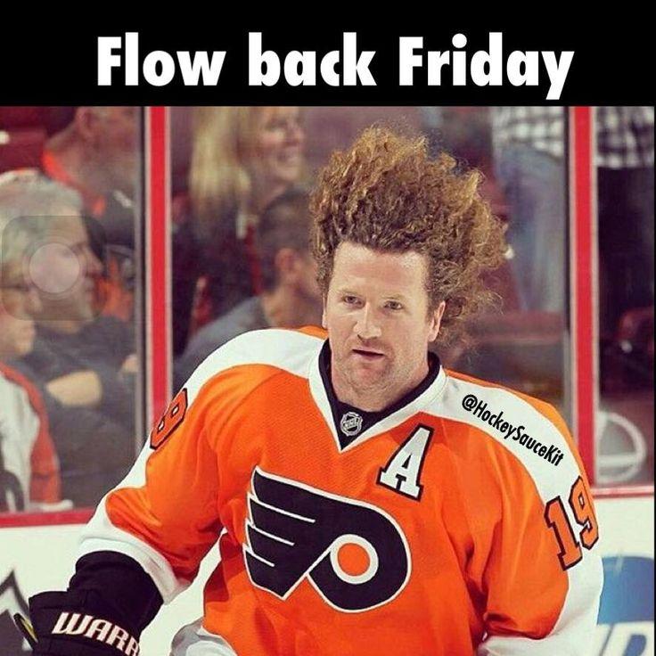 It's Flow back Friday ya beauties...  #TheOriginalHockeySauceKit #hockey #hockeylife #hockeylifestyle #hockeygame #railroadhockey #saucerpass #hockeysauce #hockeyflow #flow #Philly #NHL #Flyers