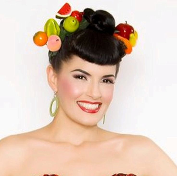25 best ideas about best hair salon on pinterest hair for 22 changes salon