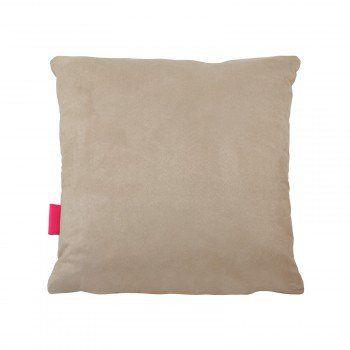 unicorn, cushion, homeware, pink, motto, phrase