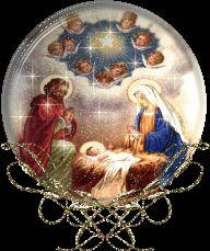 Globes christmas globes