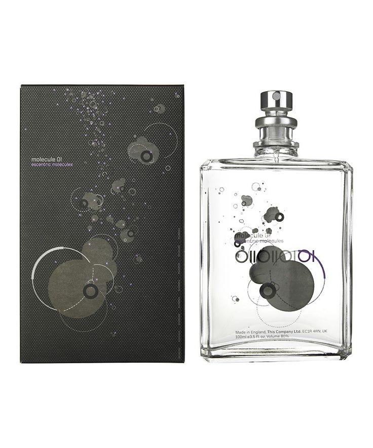 #Fragrance #CultBeauty Molecule 01 by Escentric Molecules #cultbeautywishlist