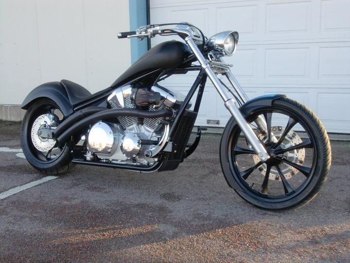 121 best honda motorcycle images on pinterest | honda motorcycles