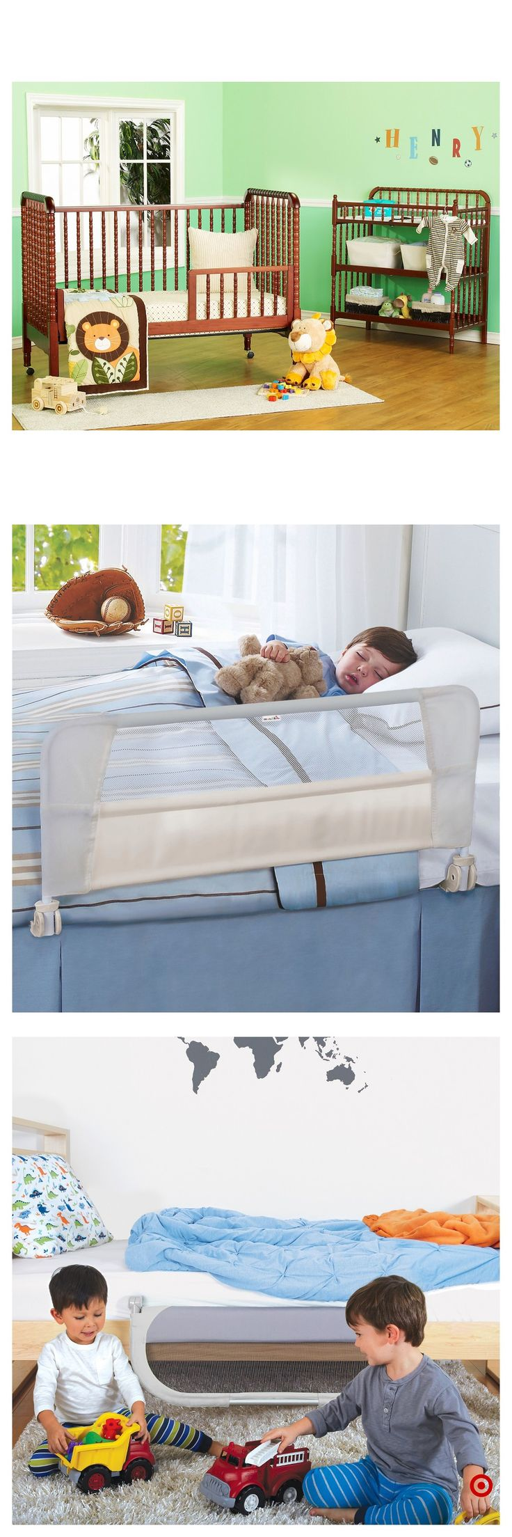 Shop Target for bed rails you will love at great low prices. Free shipping on orders of $35+ or free same-day pick-up in store.