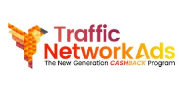 The New Generation CASHBACK Program