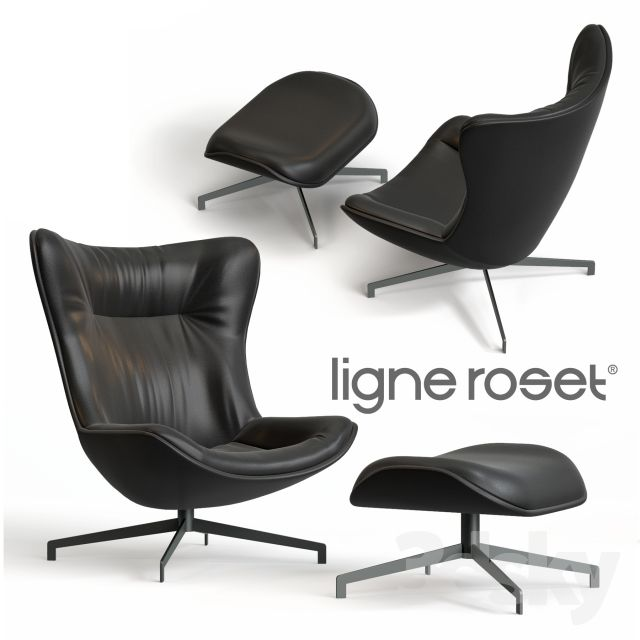 the 25 best ligne roset ideas on pinterest ligne roset. Black Bedroom Furniture Sets. Home Design Ideas