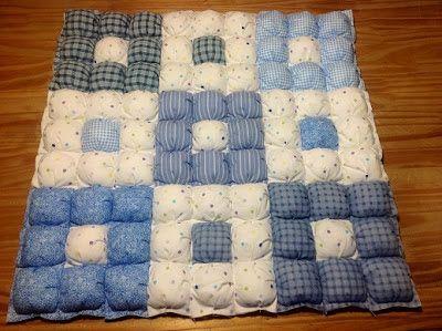 Ünnepeld a paplant és Többet ...: Bemutató keksz patchwork
