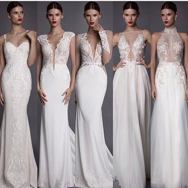 Nothing like a #BERTA Choose yours during our Trunk Show in Larissa on 27 & 28 of January. Send message for appoinment