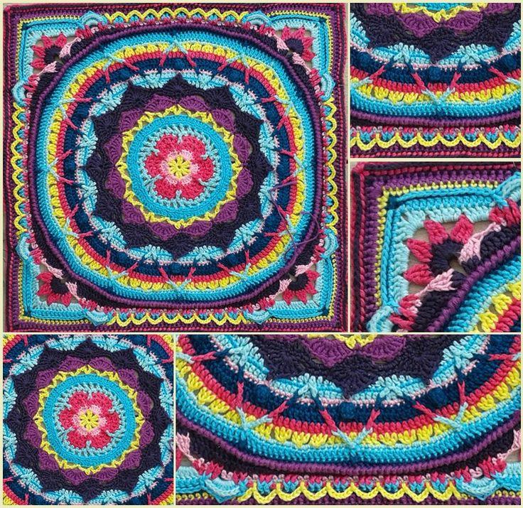 35 best Amigurumi e... images on Pinterest | Crochet patterns ...