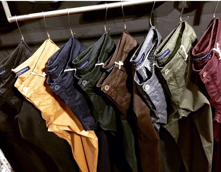 LOOK THE PRICES ALL -70% ALL -70%  Chinos.  Απο 58€/18€    Παραγγελίες μέσω FB Τηλ παραγγελίες  2310271010  #mensfashion #denim #boutique #nightlife #luciocosta #italyfashion #nightpeople #streetfashion #menswear #clothing #outfit #urban #street #fashion #swag #black #newarrivals #fallwinter #summer #looking #greece #diadoraheritage #dogs #shoes #winter #sales #party #takeshykurosawa