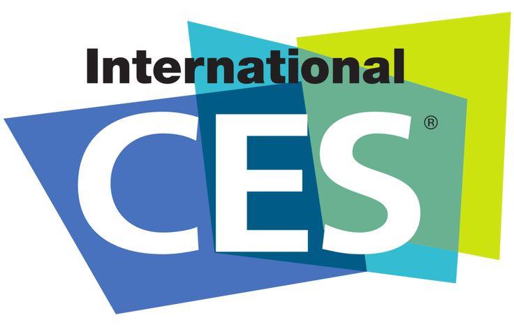 CES: NEW YEAR OF EVENT MARKETING  #edrmarketing #events #branding #experiences #marketing #b2c #blog