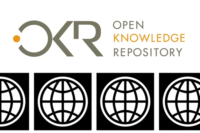 world bank research papers A global research organization working on six critical goals that the world must achieve  this collection of working papers prepared for the oslo tropical.