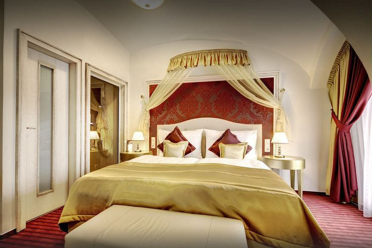 Boutique Hotel Hviezdoslav - Hotels.com - Deals & Discounts for Hotel Reservations from Luxury Hotels to Budget Accommodations